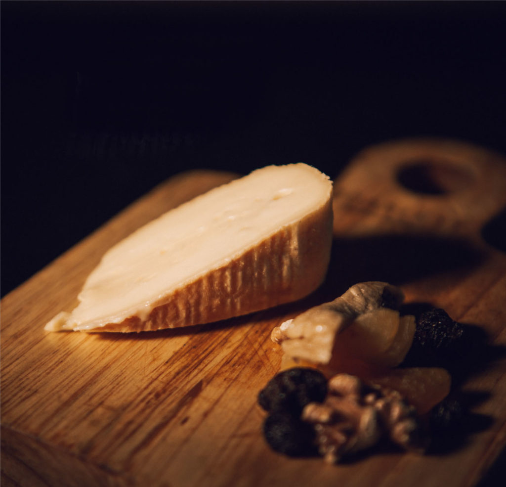 Maroilles | AOC-certified French Cheese
